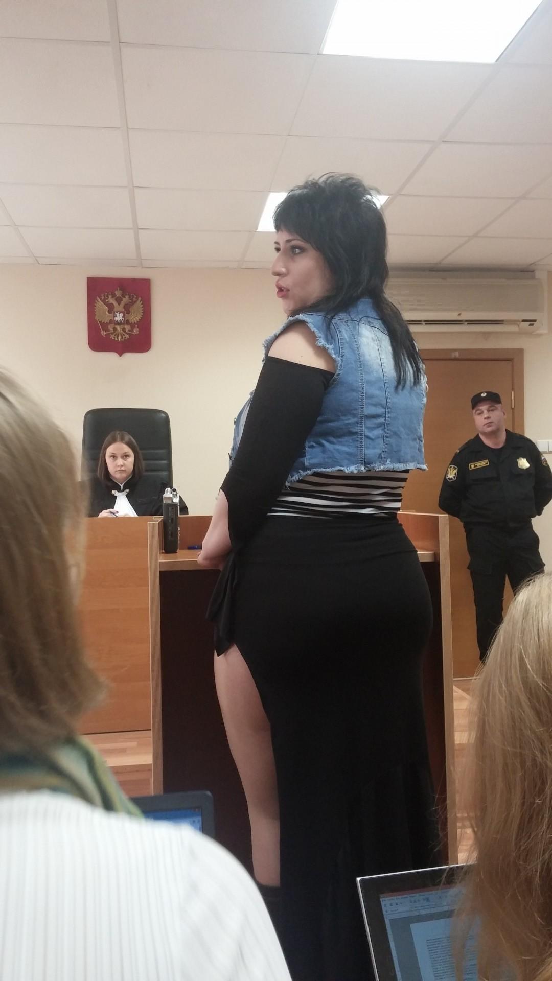 Что сегодня мне суды и заседанья 1 фотография