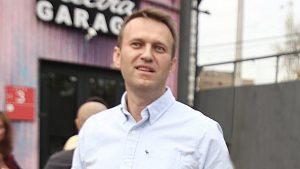 navalny-kon