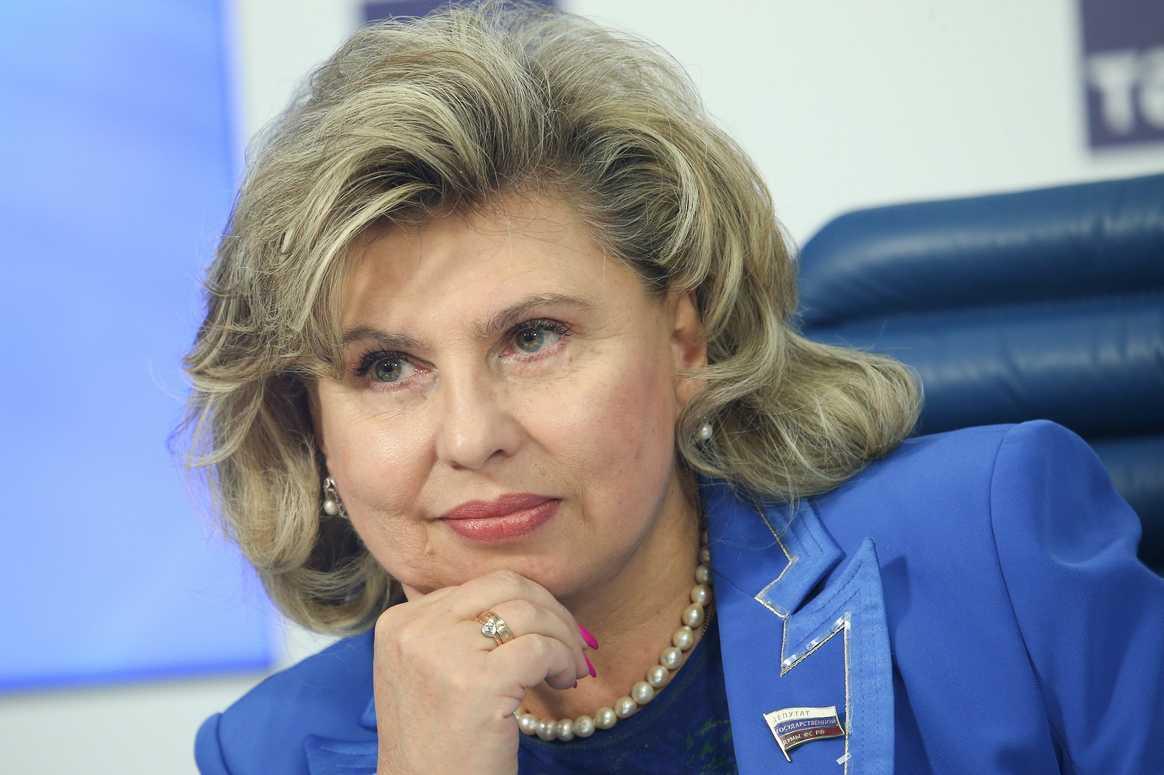 Киев получил ноту от МИД России